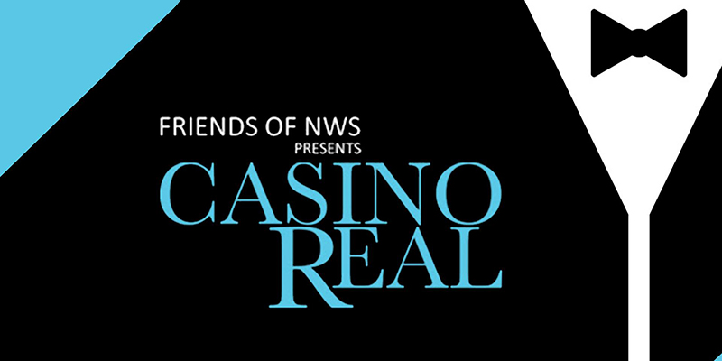 Casino Real Header