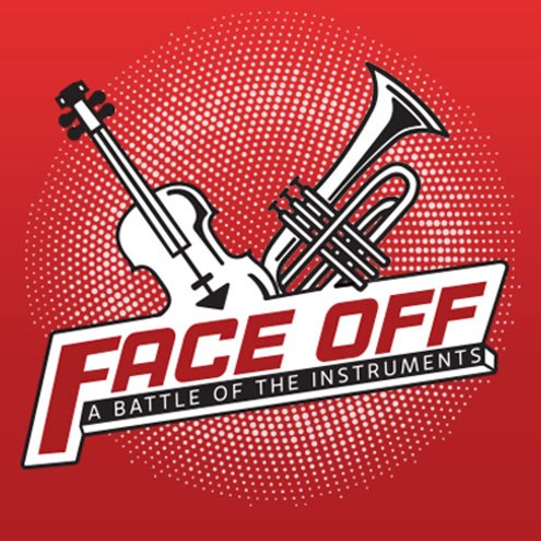 Face Off Returns with host A Fly Guy