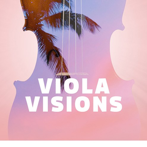 NWS's Viola Visions resonates with global audiences