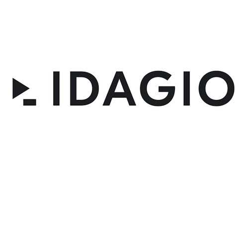 NWS announces partnership with IDAGIO
