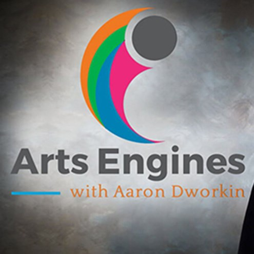 NWS named Arts Engines Creative Partner