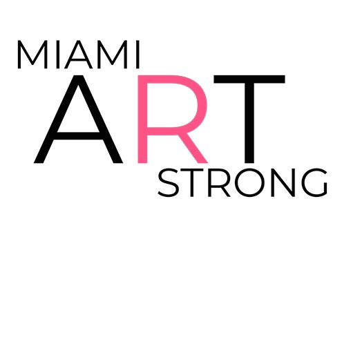 Miami Art Strong strengthens and supports