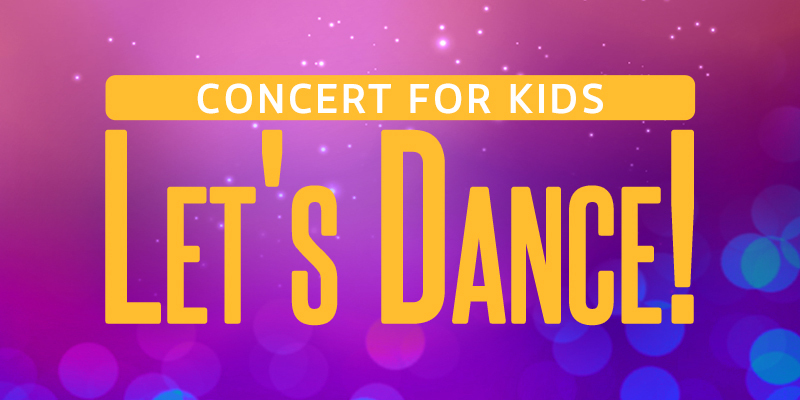 March 27, 2021 Kids Concert